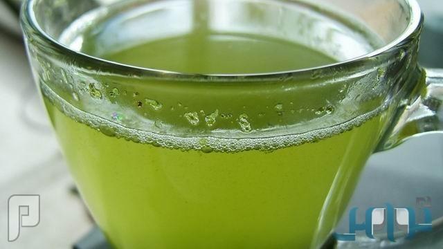 دراسة: الشاي الأخضر يحد من خطر الإصابة بسرطان البنكرياس