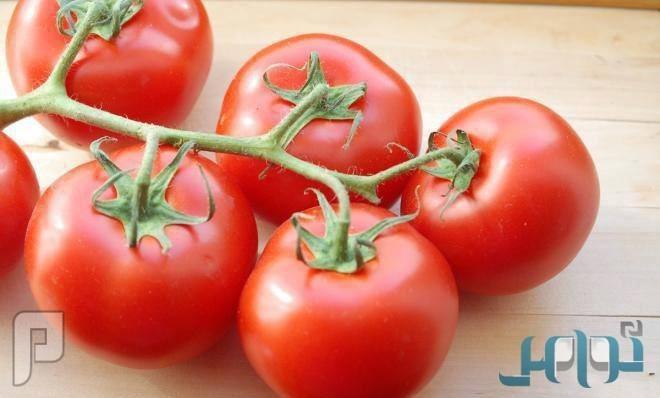 دراسة: تناول 4 ثمرات طماطم يومياً يقلل خطر الإصابة بسرطان الكلى