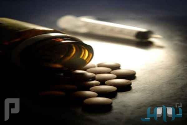دراسة: تعاطي المخدرات أثناء المراهقة يدمر الذكاء إلى الأبد