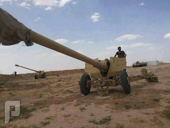 عاااجل احداث الثورة السنية بالعراق ضد حكومة المالكي والصفويين مطار الموصل