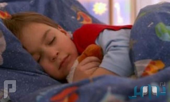 دراسة: النوم ليلاً يقوي الذاكرة ويعزز القدرة على التعلم