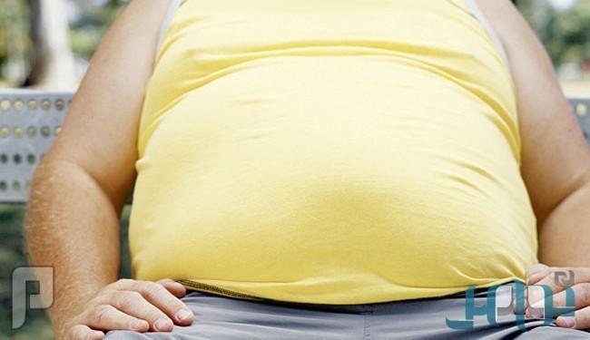 اكتشاف هرمون يحرق الدهون ويعطي أملاً لمرضى السمنة