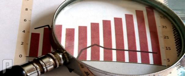 أهم العوامل الاقتصادية التى يمكنها التأثير على سوق الأسهم