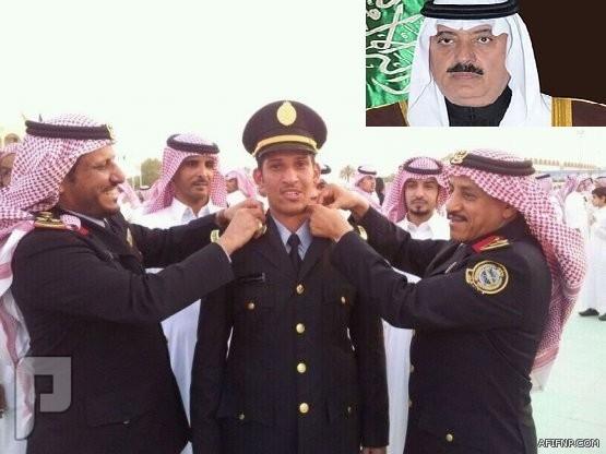 بدء التسجيل لخريجي الثانوية في كلية الملك خالد العسكرية 1435