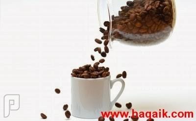 7خرافات حول شرب القهوة!!