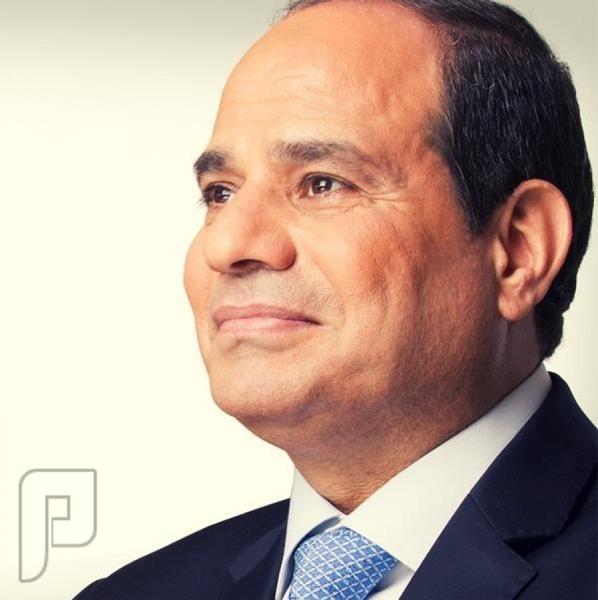 صحيفة لبنانية: السيسي يرفض الرد على اتصالات أمير قطر