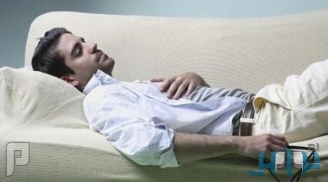 استشارية: تغيير عادات النوم والطعام تؤثر سلبياً على مرضى السكري