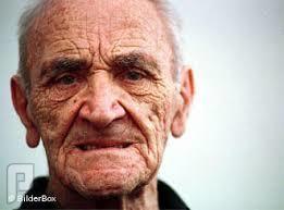 7 مكونات طبيعية تحارب الشيخوخة
