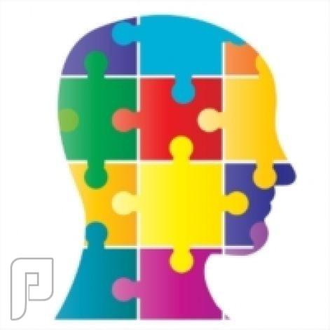 [ اختبر شخصيتك ] تعرف على ضعف الشخصية وكيفية العلاج