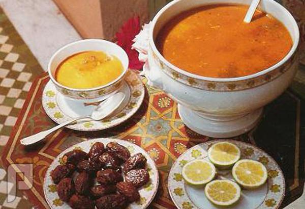 9 نصائح هامة لإفطار صحّي خلال رمضان