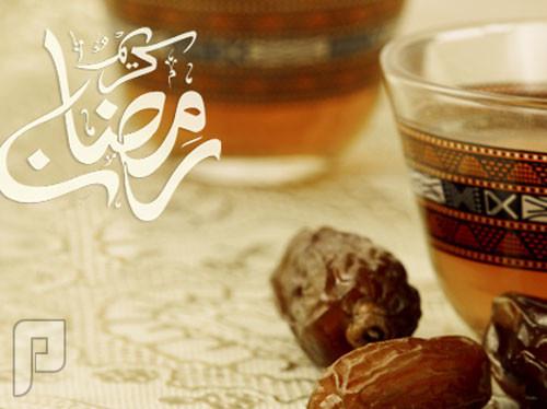 أهم 10 حقائق عن شهر رمضان الكريم