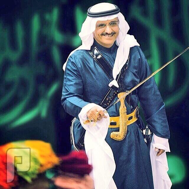 الأمير خالد بن بندر عاد بأمر ملكي رئيساً للاستخبارات العامة