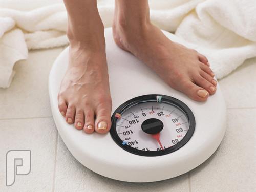 5 أسرار لإنقاص الوزن الزائد في رمضان