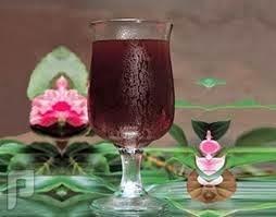 تخيل ماذا يفعل مشروب العرقسوس فى قلب الانسان !!
