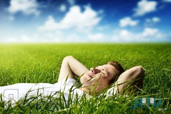 دراسة: التعرض لأشعة الشمس يزيد خطر الإصابة بسرطان الجلد