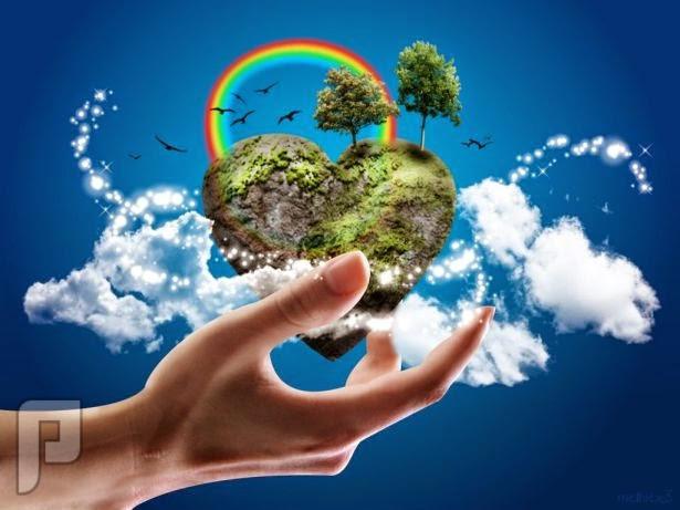 غرائب وعجائب عن الطبيعة والإنسان