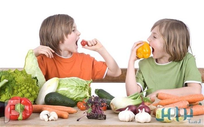 هل الأطعمة العضوية أفضل لصحة البشر فعلًا ؟