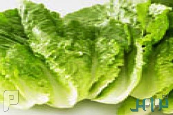 خضراوات هامة تشعرك بالشبع دون زيادة وزنكِ
