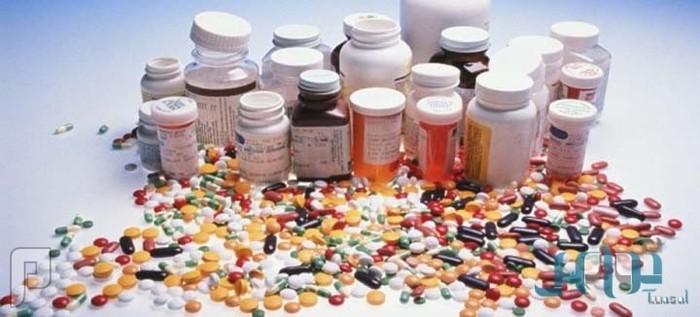 دراسة: المضادات الحيوية ترفع نسبة خطر الوفاة بأمراض القلب 76%
