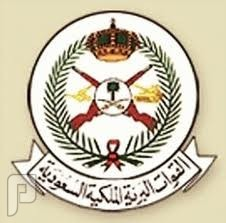 وظائف بمسمى مهندس نظم وأخصائي عقود في القوات البرية 1435