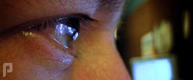 تعلم كيف تقلل من اضرار النظر باستمرار الى الحاسوب على عينيك ..