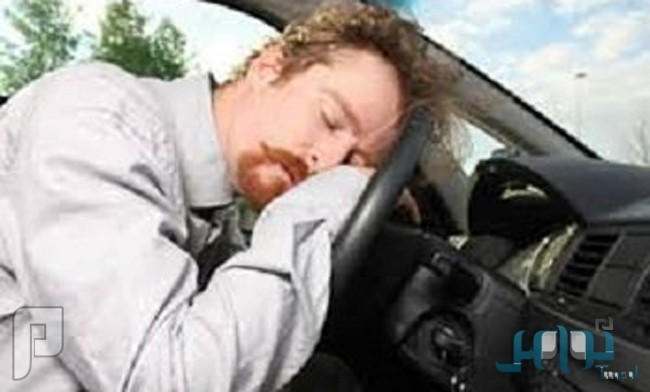 5 إرشادات هامة لتتجنب الغفوة أثناء القيادة