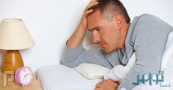 """دراسة: النشاط البدني يقلل من """"حاجة الرجال للتبول"""" أثناء الليل"""