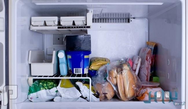 أكثر الأطعمة الموجودة داخل ثلاجة المنزل ضرراً على الصحة
