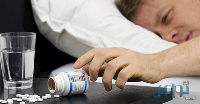 دراسة: بعض المنومات تزيد من خطر الإصابة بالزهايمر
