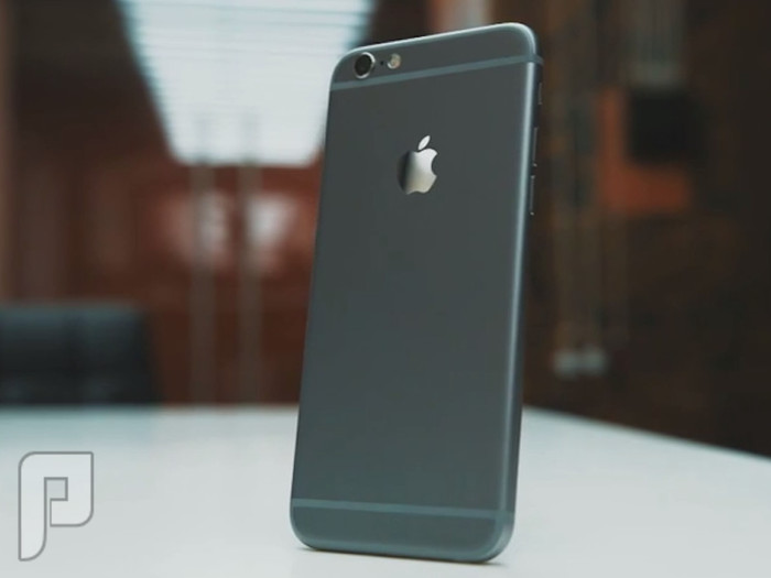أيفون بلس الجديد iphone 6 plus مواصفات وأسعار