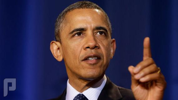أوباما يرد على مستشارة الأسد: سندمر دفاعاتكم الجوية