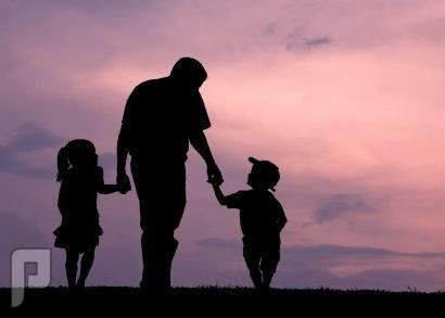 مبادرة طيبة . خلونا نسجل ونستفيد . من اجل اطفالنا .
