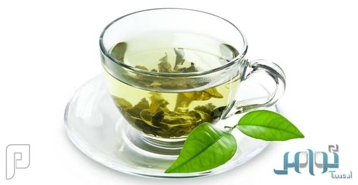 أفضل طريقة لاستخدام الشاي الأخضر في تخفيف الوزن