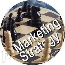 طرق تسويقية مبتكرة تساعدك فى النجاح وزيادة الأرباح