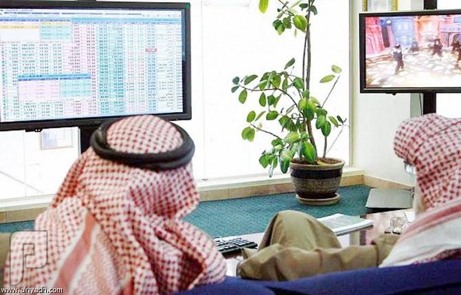فتح سوق الأسهم أمام الأجانب