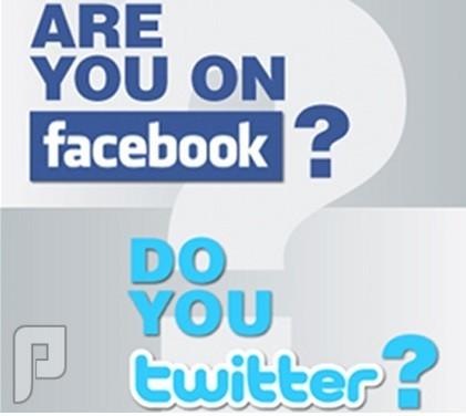 هل صحيح إن المنتديات للشياب ، والشباب حولوا على تويتر ؟