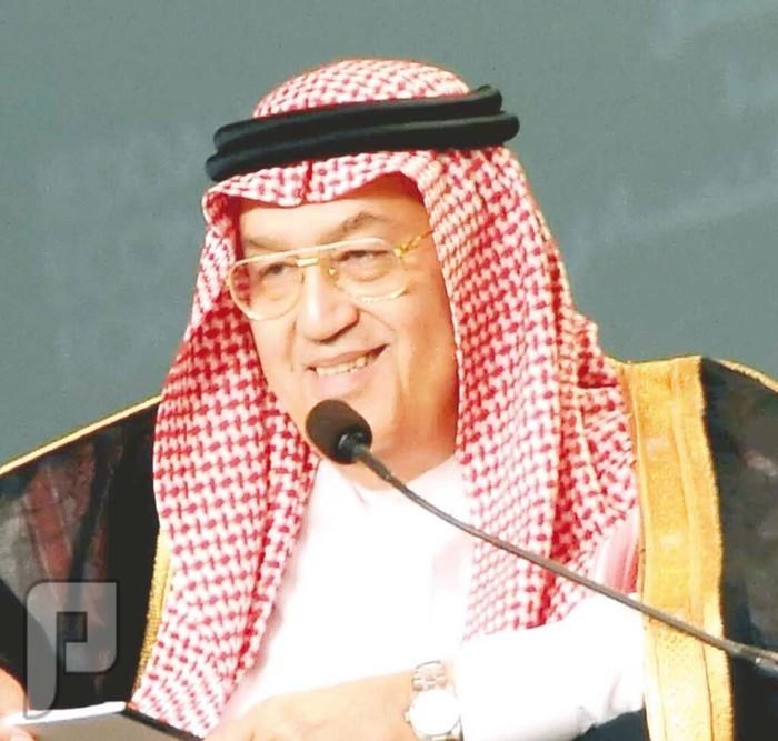 مبروك لأهل الشرقيه رحمه الله وموتى المسلمين