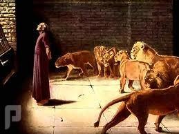 من هو النبي الذي دفن بعد وفاة نبي الله محمد صلوات الله عليه وسلم