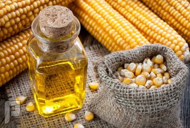 ماهي فوائد زيت الذرة ؟ ولماذا يجب أن تختاره لطبخ وإعداد كل طعامك ؟