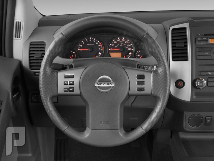 نيسان اكستيرا 2015 Nissan Xterra مواصفات واسعار