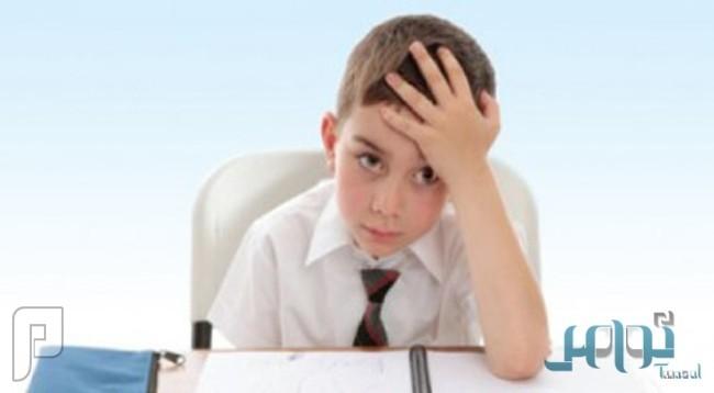 تقليل السكر يحد من متاعب القولون العصبي عند الأطفال