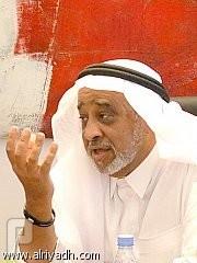 قصة نجاح الحضارم بالتجارة يجب ان تدرس في المدارس رجل الاعمال محمد حسين العمودي