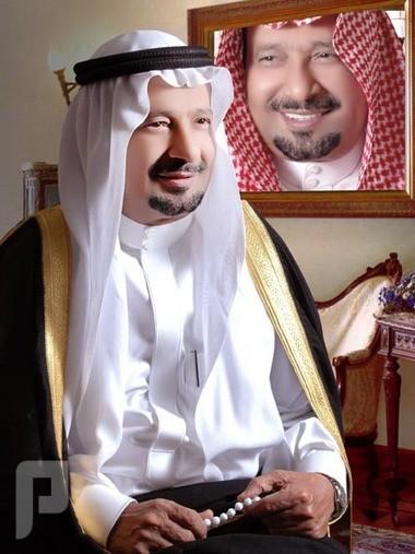 قصة نجاح الحضارم بالتجارة يجب ان تدرس في المدارس رجل الاعمال محمد عبود العمودي