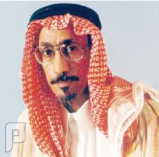 قصة نجاح الحضارم بالتجارة يجب ان تدرس في المدارس خالد بن محفوظ صاحب البنك الاهلي التجاري