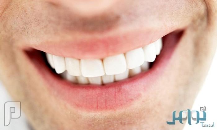 """أخصائية تضع """"خارطة طريق"""" للحفاظ على الأسنان.. بعيداً عن تجارب """"المنتديات"""