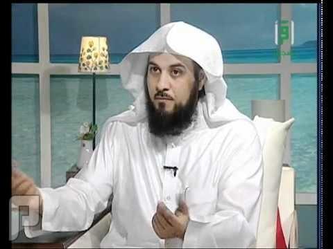 دعاء مهم كان يدعو به النبي صلى الله عليه وسلم