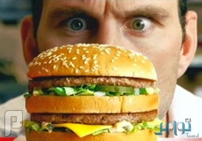 خبراء ينصحون بتجنب الأطعمة التي تهدد خصوبة الرجال