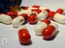 أخطاء عند تناول الأدوية
