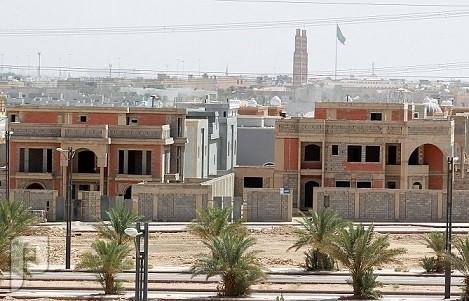 البنوك السعودية : جميع الشرائح ستستفيد من أنظمة التمويل العقاري