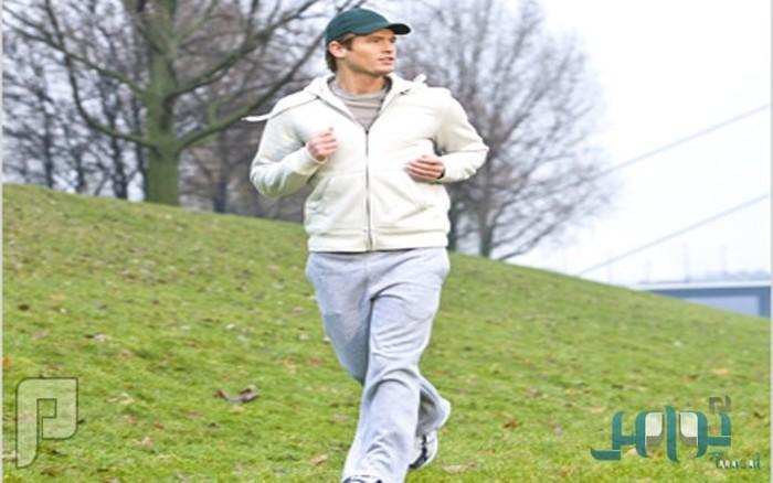 الرياضة تُغني عن نصف جرعة أدوية الروماتيزم